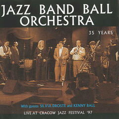 Live at Cracow Jazz Festival '97