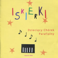 Polish religious songs sang by children choir