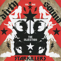 Dirty Sound Vol. 1 - The Injection