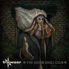 The Silver Shell Club