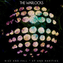 Rise and Fall, Ep and Rarities