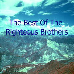 Best of the Righteous Brothers