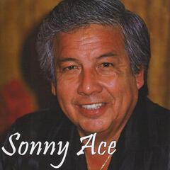 Sonny Ace