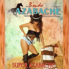 Super Azabache