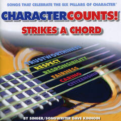 Character Counts! Strikes a Chord