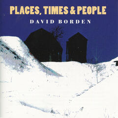 Places, Times & People