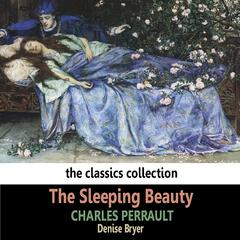Perrault: The Sleeping Beauty