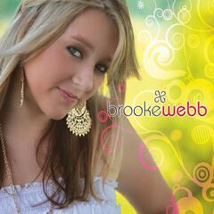 Brooke Webb