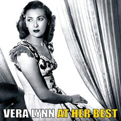 Vera Lynn At Her Very Best