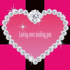 Loving Over Wishing You -EP