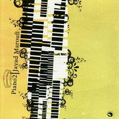 Javad Maroufi Piano II