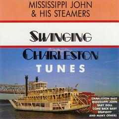 Swinging Charleston Tunes