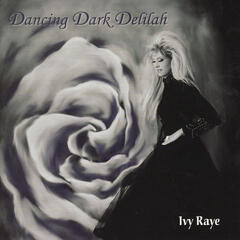 Dancing Dark Delilah