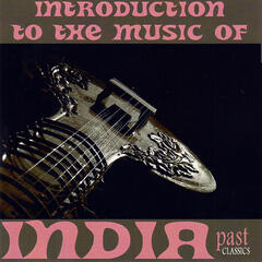 Introduction To The Music Of India