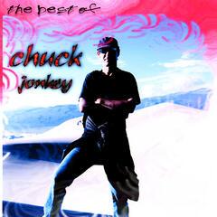The Best of Chuck Jonkey