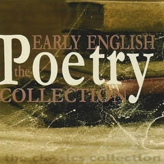 The Early English Poetry Collection
