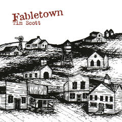 Fabletown