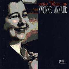 The Very Best Of Yvonne Arnaud