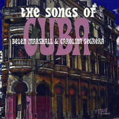 The Songs Of Cuba