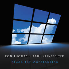 Blues for Zarathustra