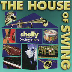 The House of Swing