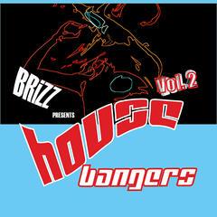 House Bangers Vol.2