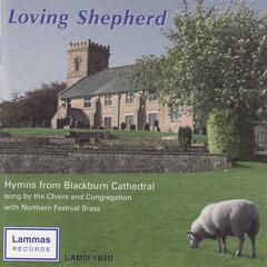 Loving Shepherd