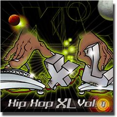 Hip Hop XL V1