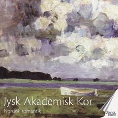 Nordic Romantic Music for Choir