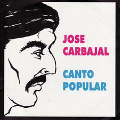 Canto Popular