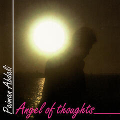 Angel of Thoughts