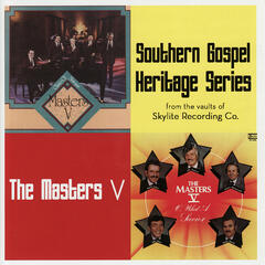Southern Gospel Heritage Series - Classics of Yesteryear / O, What A Savior