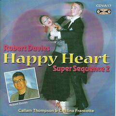 Happy Heart Super Sequence 2