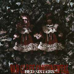 Red Sisters 2009