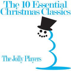 The 10 Essential Christmas Classics