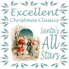 Excellent Christmas Classics