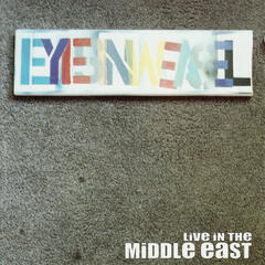 Live in the Middle East