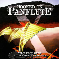 Hooked on Panflute