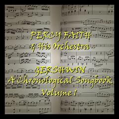 Chronological Songbook Vol 1