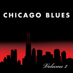 Chicago Blues - Volume 2