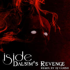 Dalsims Revenge - Single