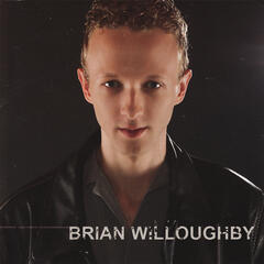 Brian Willoughby