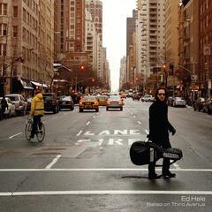 Ballad On Third Avenue