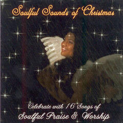 Soulful Sounds of Christmas