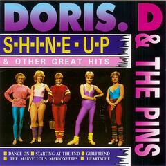 Shine Up & Other Great Hits