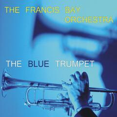 The Blue Trumpet