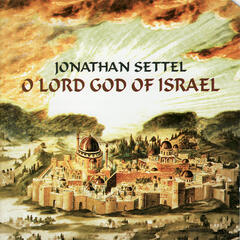 O Lord God of Israel
