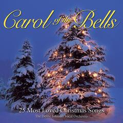 Carol of the Bells - A Cappella Christmas