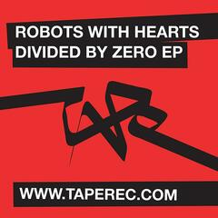 Divided By Zero E.P