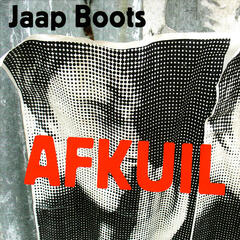 Afkuil